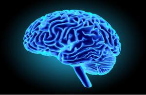 【投融】比利时AI脑部智能扫描龙头icometrix完成1,800万美元融资