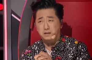 《中国好声音》收视夺冠却状况不断,选手引争议,导师遭质疑