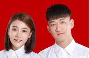唐菀与曹云金离婚后首发文,她的这句话引起了网友的热议