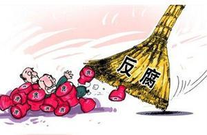 西藏一名干部涉嫌严重违纪违法,接受纪律审查和监察调查