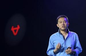 IT奇才曾5年将公司从10亿做到200亿,是李彦宏最佩服的人