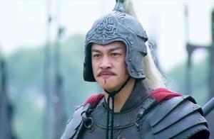 """袁绍为何是三国初期的""""大佬"""",只因他的祖辈精研一部""""奇""""书"""