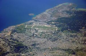 驻日美军撤离冲绳部署关岛,梁芳:强化美国对西太平洋地区的影响
