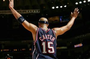 NBA现役八大无冠巨星:霍华德在列,一人43岁还在奋斗