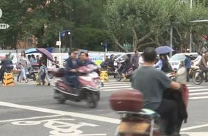 """喜大普奔!云南停止编制电动自行车产品目录 快带上你的""""电驴子""""去落户吧"""