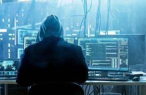 每日安全资讯:Stack Overflow 遭遇黑客攻击