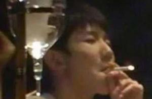 王源吸烟后近况如何,王源妈妈的一席话引人深思