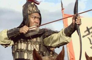 三国能文能武的名将,忠义可比关羽,被称为孝顺的徐庶难与看其