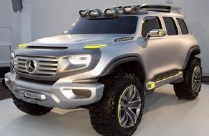 为啥奔驰的加水汽车被点赞,而青年汽车的水氢发动机会被质疑呢?
