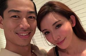 44岁国民女神林志玲公开婚讯终于嫁给了爱情,年收入是丈夫的10倍