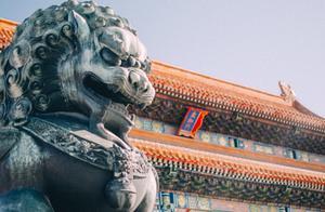 北京市16个区人口排名,朝阳常住人口第一,海淀户籍人口第一