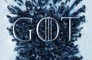 《权游》最终季口碑暴跌,HBO方面坚持原版结局,称完成一项壮举