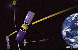 """24颗卫星全线崩溃,欧洲突传恶化警告,世界第四大导航""""拉闸"""""""
