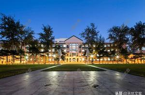 2018年全国高校校友捐赠排行榜,中国人民大学挺进前3!
