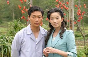 《木棉花的春天》演员现状:女主至今未婚,女配家庭状况一地鸡毛