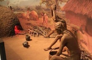 我国大地上生活过众多类型古人类,却只有这两种与我们有传承关系