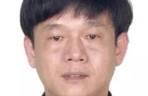欠款2000万元的尤德鑫已被晋江法院失信悬赏!