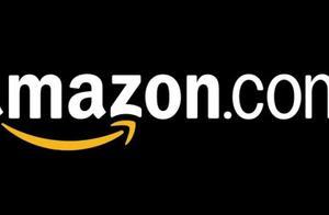 与8国争夺7年,亚马逊即将获得.amazon域名?