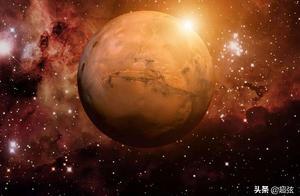 科学家沸腾了!最新研究表明细菌可以在火星表面上存活