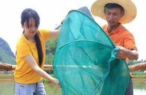 养小龙虾风险有多大?为什么失败的养殖户这么多!