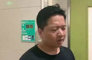 16处病伤!深圳被砸5岁男童今晨离世,责任谁来承担?