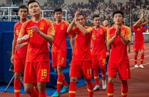 最没有悬念的一官宣:2023亚洲杯落户中国,承办主场成都有一优势