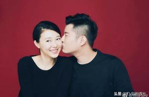 晒大肚写真获TVB视后祝福 马赛自言公公婆婆对她都很好