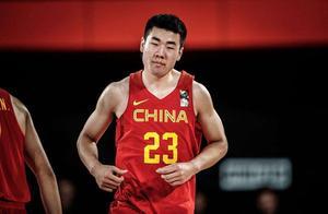 中国篮球人才培养计划受挫?NCAA未必是良计,超新星想进NBA太难