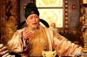 历史上不杀功臣的3个皇帝,2位千古一帝,1个百世流芳!