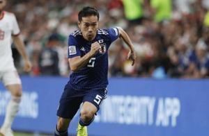 比武磊还猛!日本3将锁欧冠参赛资格,全拿下联赛冠军为亚洲争光
