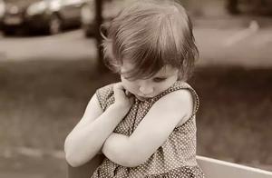 孩子性格内向不善社交,以后一定会吃亏?心理学告诉你:NO!