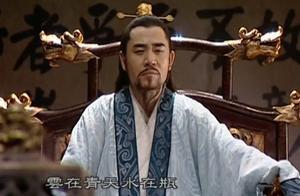 豆瓣评分排名第一的电视剧《大明王朝1566》,它到底好在哪里?