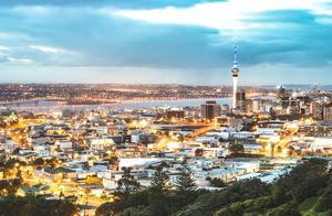 新西兰旅行的成本将会提高,新西兰从7月起征收游客税