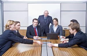 149个知名企业营销案例解析,经典必备