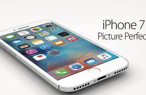 iPhone全线降价有效果,销量提升150%;苹果新机即将来袭