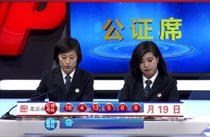 双色球第058期春哥:一注6+1重投红二区号码,首尾号参考08 30