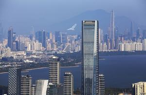 未来10年江苏能否撼动广东GDP第一的宝座?