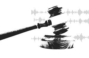 三子女对父遗嘱存争议谁举证?北京海淀法院审判后这样解释