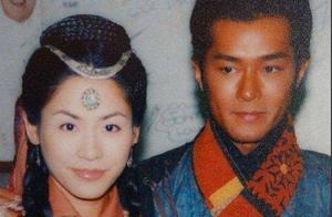 古天乐年底结婚闹乌龙,否认时间被质疑,难道是为宣传新电影?