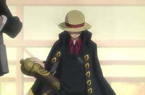 海贼王:被尾田一笔带过的战役,个个都是难以磨灭的经典