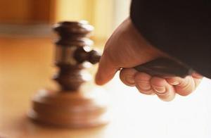 广东高院:近三年,16名涉嫌犯罪的企业家被判无罪