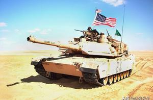强硬回击!美国制裁伊朗不够又泼化武脏水,特朗普已无法收场
