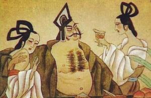 史记|揭秘夏朝的覆灭:食龙肉,博美人一笑,都是亡国的先兆