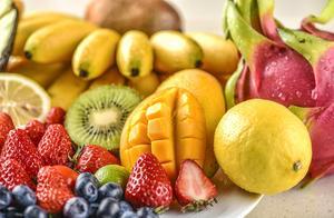 水果涨价还要持续?再不努力,你连水果自由都实现不了