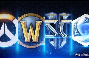 魔兽世界:军团再临为什么能获得成功?暴雪总裁道出实情