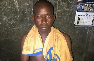 乌干达巫医骗钱称活人身体部位可带财,儿童遭绑架砍断手脚或斩首