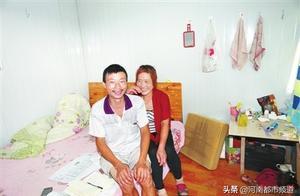 41岁丈夫和39岁妻子同时查出癌症!这个可怕习惯,真会害了全家人