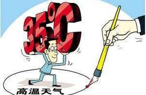 35.4℃!受双台风影响,南宁迎今年入夏最高温