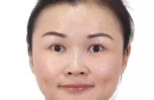 欠款2000万元的杨月芳已被晋江法院失信悬赏!