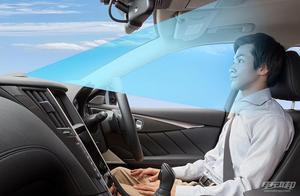 日产或将在英菲尼迪Q50上搭载驾驶辅助系统,可双手脱离方向盘